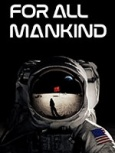 For All Mankind- Seriesaddict